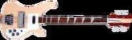 Rickenbacker 4003 (1)