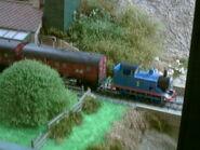 Thomas 9