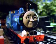 Edward 5