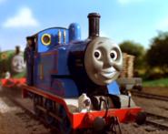 Thomas 10