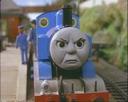 Thomas 2