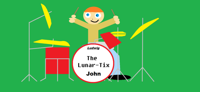File:John playing drums-0.png