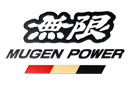 File:Mugen Decal.jpg