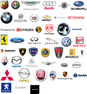 File:Car logos.png