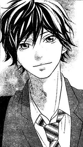 File:Kou smiling 2.png