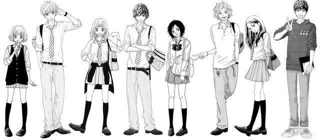 File:Ao Haru Ride Characters.png