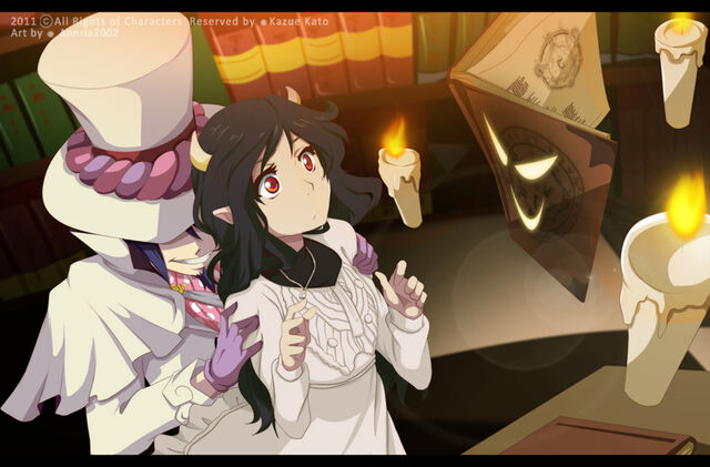 File:MephiKiyo commission to annria.jpg