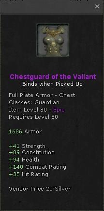 File:Chestguard of the valiant.jpg