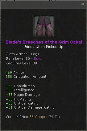 File:Blades breeches of the grim cabal.jpg