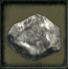 Icon adamant