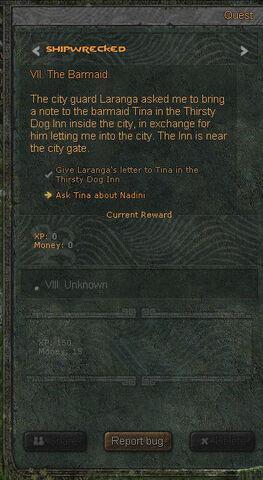 File:Quest Description.jpg