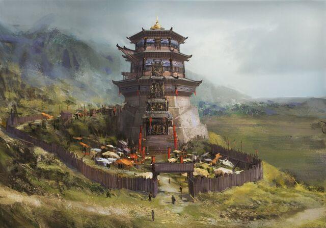 File:Kang pagoda.jpg