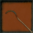 Icon mottled cane