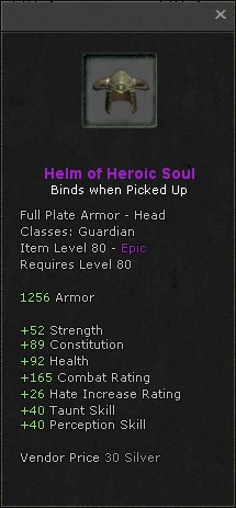 File:Helm of heroic soul.jpg