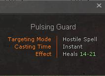 File:ProcPulsing Guard.jpg