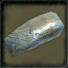 Icon blueiron