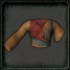 Pirates garrish top icon.png
