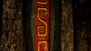 Black-Ring-Citadel-Detail