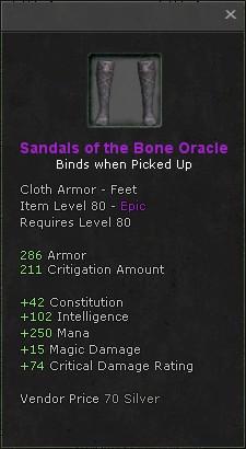 File:Sandals of the bone oracle.jpg