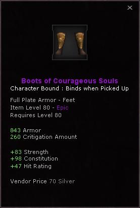 Bootsofcourageoussouls