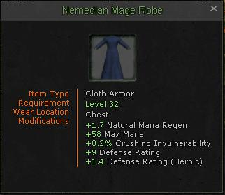 File:Nemedian Mage Robe.jpg