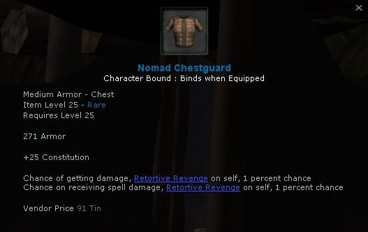 File:Nomad Chestguard.png
