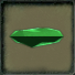 Icon greengem