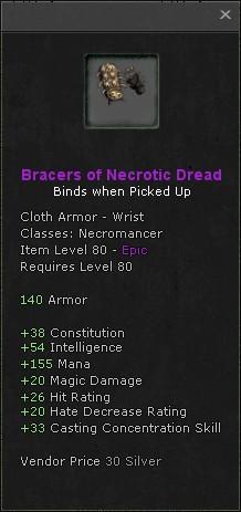File:Bracers of necrotic dread.jpg