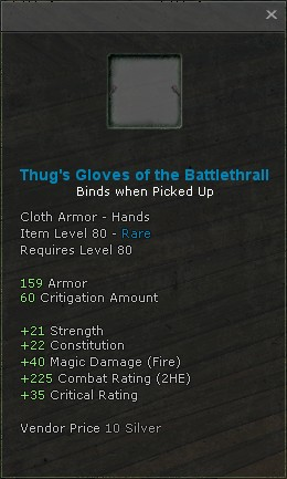 File:Thugs gloves of the battlethrall.jpg
