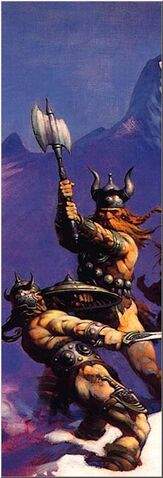 File:Vanir warrior.jpg