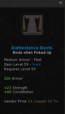 File:Battlestance Boots Medium Armor Feet 59 rare Catacombs Boss Vernus.png
