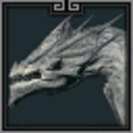 File:Blackdragon.jpg