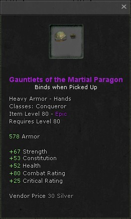 File:Gauntlets of the martial paragon.jpg