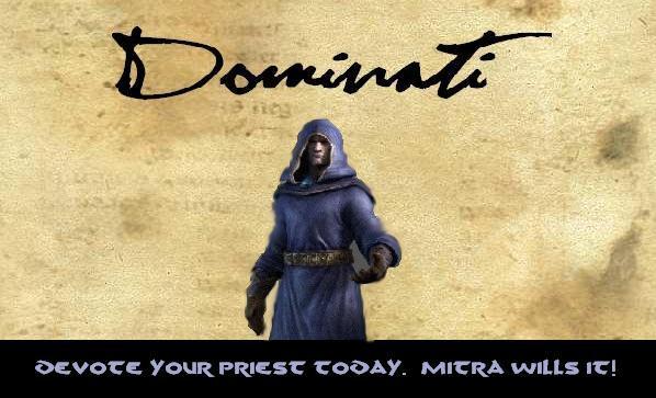 File:Dominati-poster.jpg