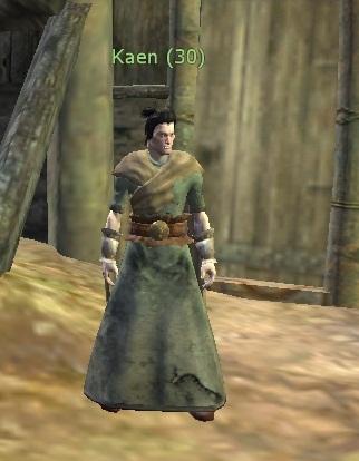 Image Aocwiki Fandom Powered By Wikia