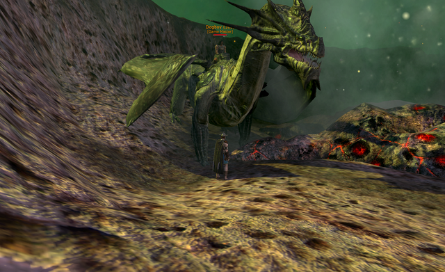 File:Dragon Mount.png