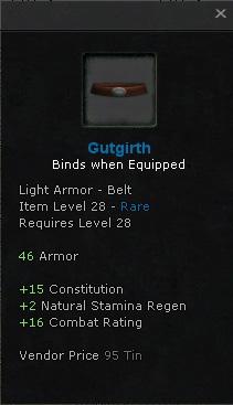Guthgirth