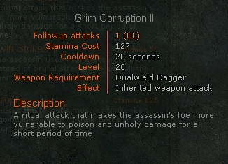 File:Grimcorruption2a.jpg