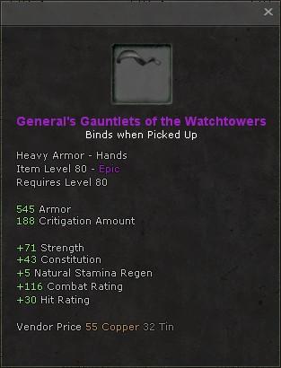 File:Generals gauntlets of the watchtowers.jpg