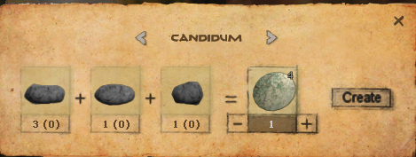 File:Alchemy Candidum 50 rare Alchemy Table details.png
