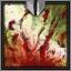 File:Enraging wound icon.jpg