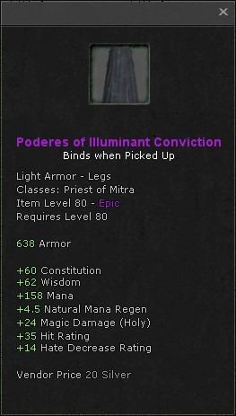 File:Poderes of illuminant conviction.jpg