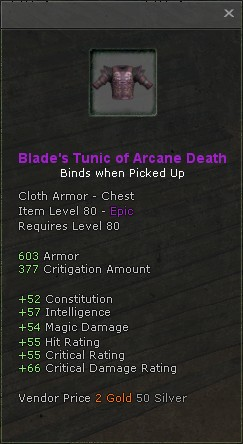 File:Blades tunic of arcane death.jpg