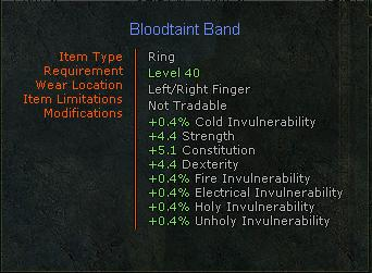 File:Bloodtaint Band1.JPG