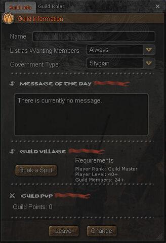 File:Guild Info.jpg
