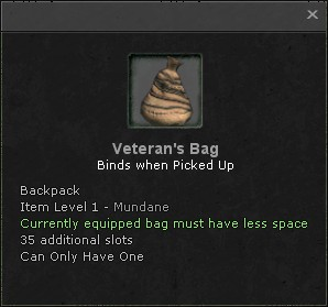 File:Veterans bag.jpg