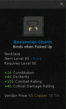 File:Bossonian Charm Necklace 80 rare Atzel Fortress Boss.png