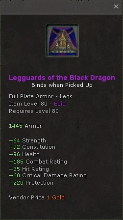 File:Legguards of the black dragon.jpg