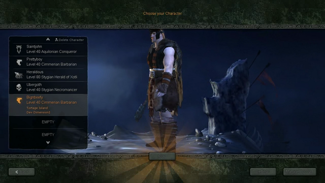 File:New Character Screen03.png