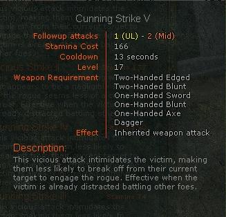 Cunningstrike5a